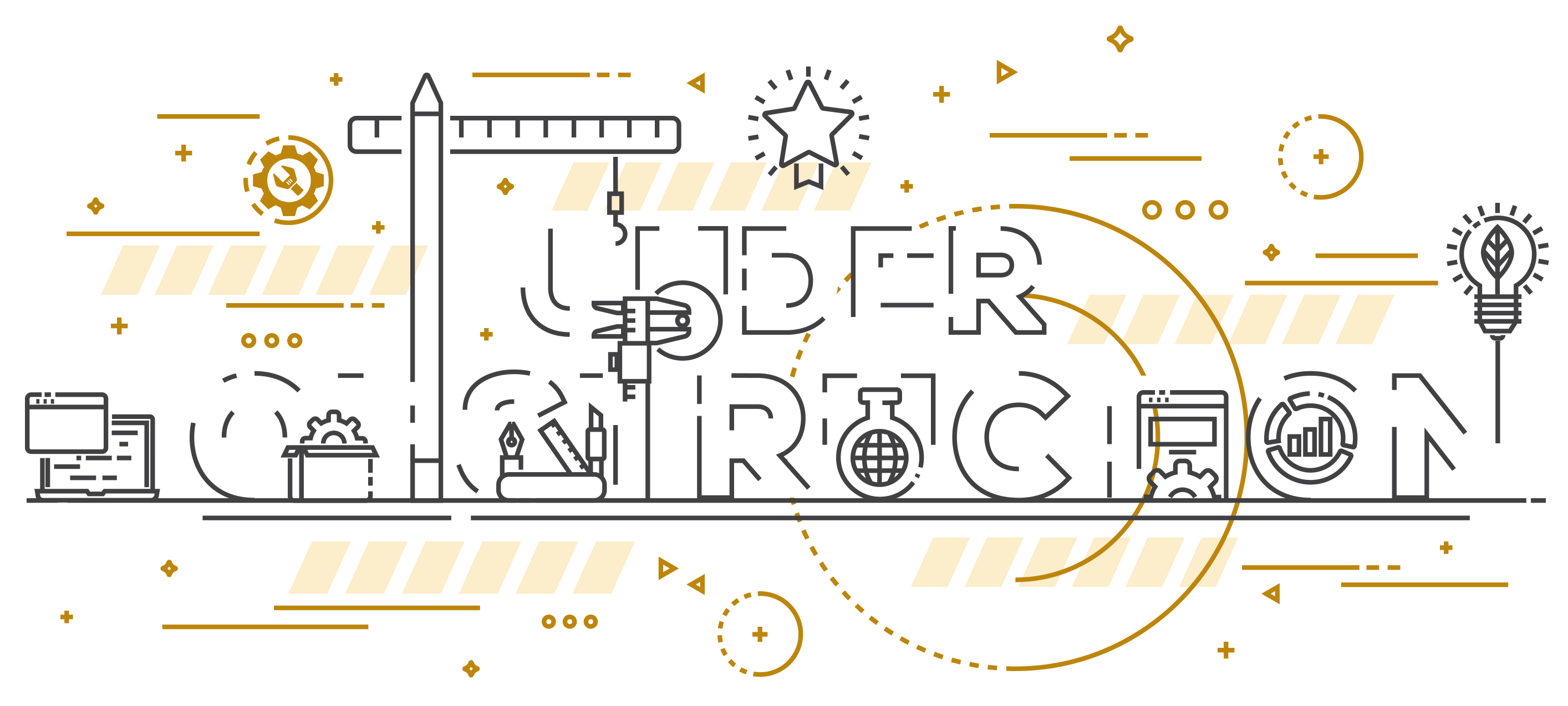 under_construction_text